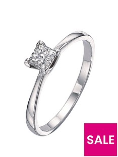love-diamond-platinum-25pt-diamond-princess-cut-solitaire-engagement-ring