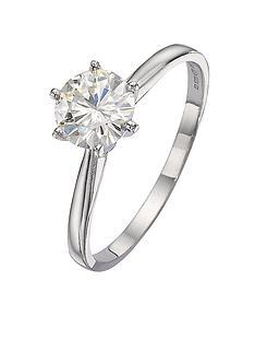 Engagement Rings Prices Dubai News Idc