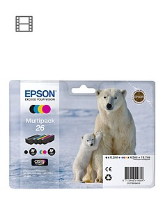 epson-multipack-4-colours-26-claria-premium-ink