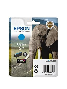 epson-singlepack-cyan-24-claria-photo-hd-ink