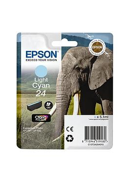 epson-singlepack-light-cyan-24-claria-photo-hd-ink
