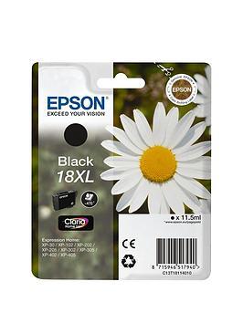 epson-singlepack-black-18xl-claria-home-ink