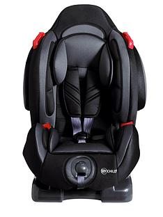 my-child-echo-plus-group-1-car-seat