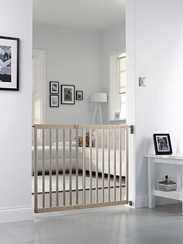 lindam-extending-wooden-safety-baby-gate