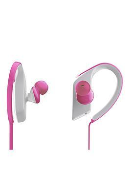 panasonic-rp-bts55-bluetooth-wireless-headphones-with-ipx5-water-resistance