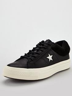 converse-one-star-faux-fur-ox