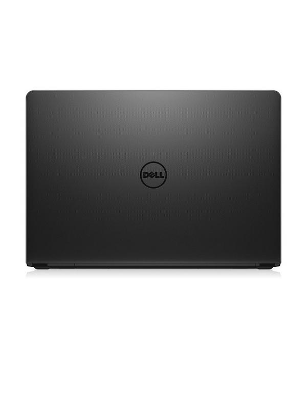 Inspiron 15-3000 Series, Intel® Core™ i3 Processor, 4GB RAM, 1TB Hard  Drive, DVD/CD Drive, 15 6 inch Full HD Laptop - Black