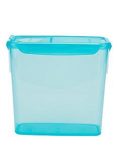 joe-wicks-34-litre-cereal-box-ndash-blue