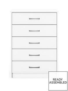 leyton-ready-assembled-5-drawer-chest