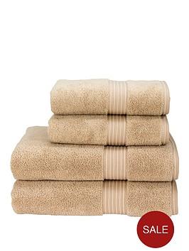 christy-supreme-hygro-100-supirma-cotton-bath-sheet-650gsm