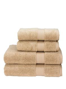 christy-supreme-hygroreg-supima-cotton-bath-towel-collectionnbspndash-stone