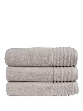christy-adelaide-100-combed-cotton-towel-collectionnbspndash-birch