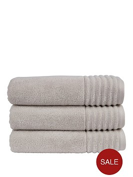 christy-adelaide-100-combed-cotton-towel-colletion-pairsnbspndash-birch