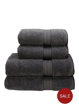 christy-supreme-hygroreg-supima-cotton-bath-towel-collectionnbspndashnbspgraphite