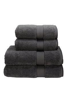christy-supreme-hygroreg-towel-collection-ndashnbspgraphite