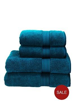 christy-supreme-hygroreg-supima-cotton-bath-towel-collectionnbspndash-kingfisher