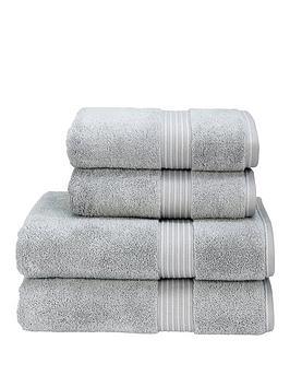 christy-supreme-hygroreg-supima-cotton-towel-collection-ndash-silver