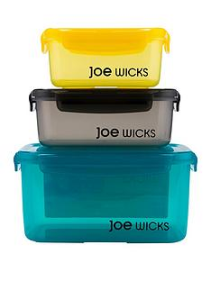 joe-wicks-3-piece-rectangular-container-set