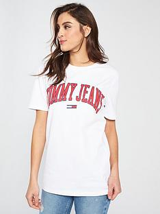 tommy-jeans-collegiate-jersey-logo-t-shirt-white