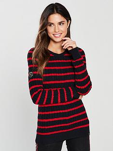 superdry-croyde-bay-cable-knit-multinbsp