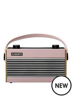 roberts-rambler-pink