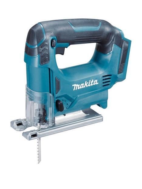 makita-18-volt-g-series-jigsaw-body-only
