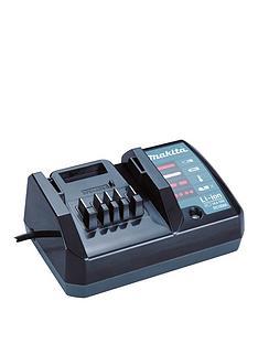 makita-18-volt-g-series-battery-charger