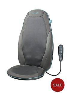 homedics-homedics-gel-shiatsu-back-massage-chair-gsm800h