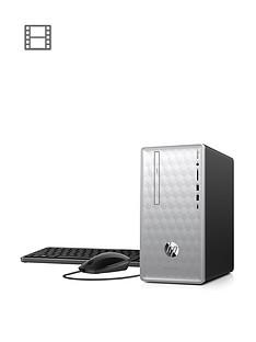 hp-pavilion-590-p0026na-intelreg-coretrade-i3nbsp8gb-memory-1tb-storage-desktop-pcnbspwith-optional-microsoft-office-365-home