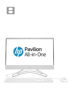 hp-22-c0007na-intelreg-celeronregnbsp4gb-memory-2tb-storage-215-inch-all-in-one-desktop-pcnbspwith-optional-microsoft-office-365-home-white
