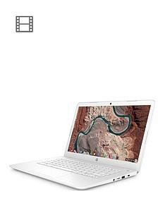 hp-chromebook-14-ca004na-intel-celeron-4gb-ramnbsp32gbnbspstorage-14-inch-laptop