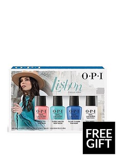 opi-opi-lisbon-4pc-mini-pack-4-x-375ml