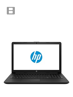 hp-15-db0043nanbspamdnbspa4-processornbsp4gbnbspramnbsp1tb-hard-drive-full-hd-156-inch-laptop