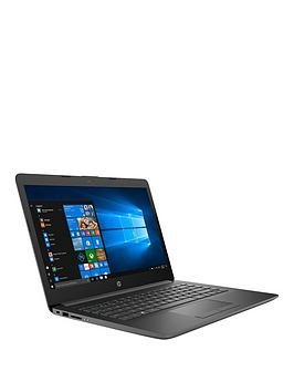 hp-laptop-14-ck0005na-intel-pentium-4gb-ram-128-gb-ssd-14in-laptop