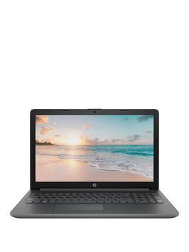 hp-15-db0007na-amd-ryzen-3nbsp4gbnbspram-1tbnbsphdd-full-hd-156-inch-laptopnbspwith-optional-microsoft-office-365-home-grey