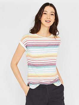 oasis-oasis-rainbow-stripe-tee