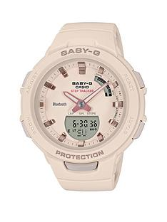 casio-baby-g-g-squad-step-tracker-pink-silicone-strap-ladies-watch