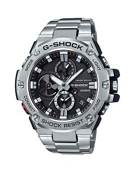 casio-g-shock-g-steel-radio-controlled-solar-stainless-steel-chronograph-dial-stainless-steel-bracelet-mens-watch