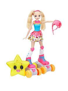 barbie-barbie-video-game-rc-skater-doll