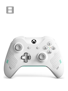 xbox-one-xbox-wireless-controller-sports-white-special-edition