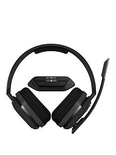 astro-a10-headset-mixamptrade-m60-for-xbox-one-amp-xbox-series-xs