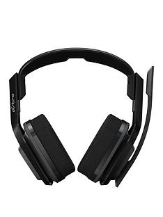 astro-astro-a20-wireless-headset-ndash-xbox-one