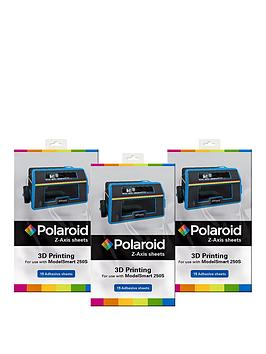 polaroid-polaroid-z-axis-sheet-bundle-pack-includes-3-packs-of-15-sheets-total-45-sheets