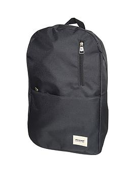 dunlop-large-sports-backpack