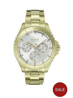 boss-premiere-crystal-set-gold-plated-bracelet-strap-ladies-watch