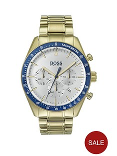 boss-1513631-trophy-chronograph-stainless-steel-bracelet-mens-watch