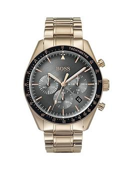 boss-boss-trophy-grey-rose-gold-and-black-detail-chronograph-dial-rose-gold-plated-stainless-steel-bracelet-mens-watch