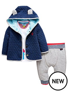 baker-by-ted-baker-baby-boys-3-piece-popper-sweat-zebra-tee-and-jogger