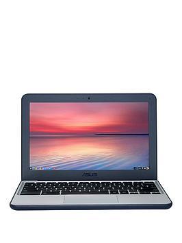 bdf143f647dfce Asus ChromeBook C202SA-GJ0027 Intel® Celeron® Processor