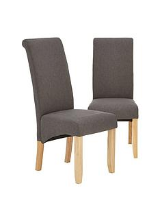 pair-of-chatham-fabric-dining-chairs